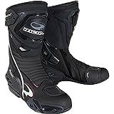 Richa Tracer W/P boot black 44 (UK 10)