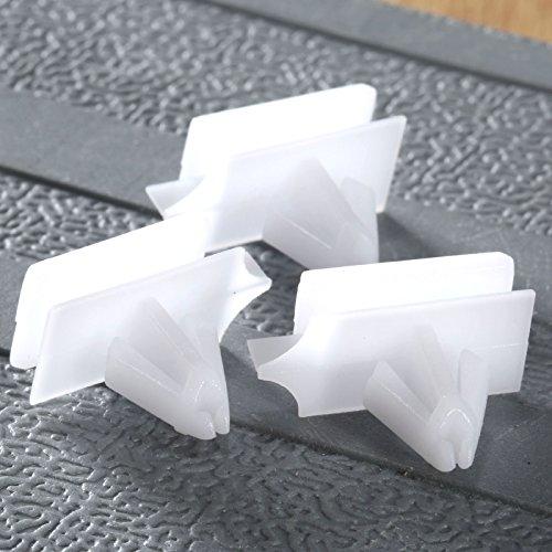 50piezas-clips-blanca-pom-rocker-moldeo-sujetador-del-detenedor-para-buick-pontiac-hummer