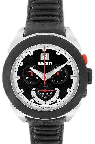 ducati-watches-one-chr-ip-black-case-and-bezel-ss-lugs-cw0024-reloj-de-caballero-de-cuarzo-correa-de