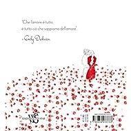 Un-libro-per-dire-amore
