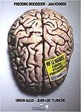 99 francs, le manuel d'utilisation de la société d'hyperconsommation