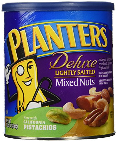 planters-deluxe-mixed-nuts-lightly-salted-1525-ounce