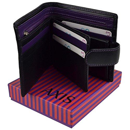 -da-uomo-in-pelle-colore-viola-di-assi-mala-elegante-confezione-regalo