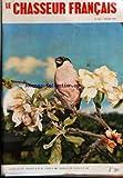 Telecharger Livres CHASSEUR FRANCAIS LE No 865 du 01 03 1969 CHASSES ET CHIENS LES RESERVES DES SOCIETES LA PIE GRIECHE ECORCHEUR CHAMOIS DE CARINTHIE LES PODENCOS LE GRIFFON BRUXELLOIS LE BRACONNAGE PIGONS MIGRATIONS PERDRIX ROUGES CHIENS MAIGRES LA PECHE LA TRUITE PAUVRES SAUMONS LA PECHE DU BAR AU SURF SUR LES PLAGES SPORTS CYCLISME LA PLONGEE SOUS MARINE LES BARREURS LE SEXE FAIBLE EST LE PLUS RESISTANT COURSES DE FOND JEAN JACQUES GUYON A TRAVER (PDF,EPUB,MOBI) gratuits en Francaise