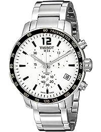 Reloj Tissot para Hombre T0954171103700