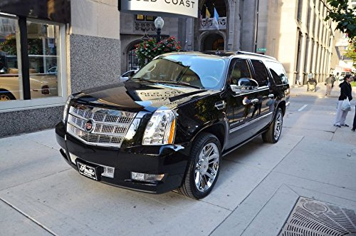 cadillac-escalade-customized-36x24-inch-silk-print-poster-wallpaper-great-gift