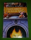Tante Dimity und der Kreis des Teufels - Nancy Atherton