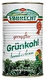 Produkt-Bild: Ebbrecht - Grünkohl - 1275ml/1000g