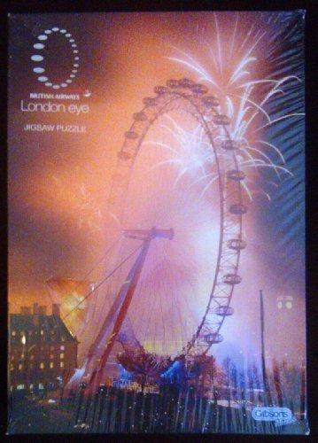 british-airways-london-eye-1000-piezas-puzle-rompecabezas