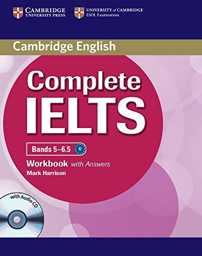 complete-ielts-bands-5-65-livello-b2-workbook-with-answers-with-audio-cd
