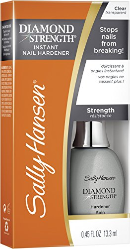 sally-hansen-diamante-fuerza-endurecedor-1er-pack-1-x-13-ml