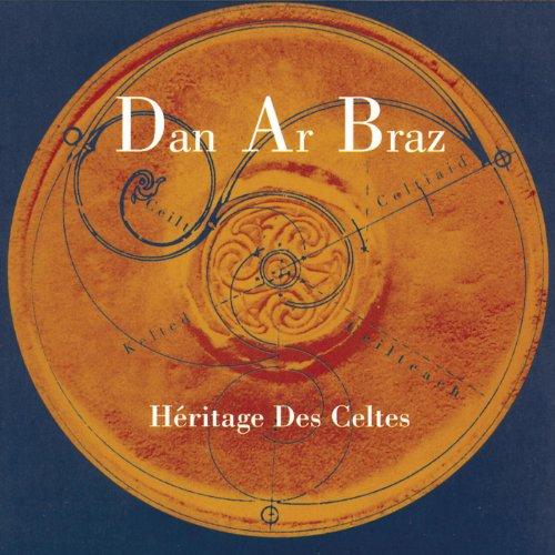 Héritage Des Celtes