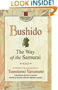 #9: Bushido: The Way of the Samurai (Square One Classics)