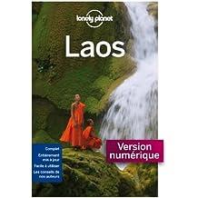 Laos 8ed