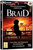 Braid (PC CD)