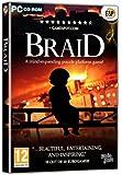Braid  [UK Import]