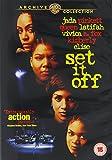Set It Off [Import anglais]