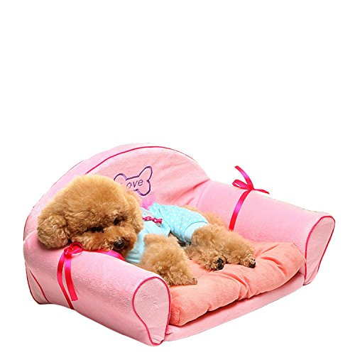 pet-letto-divano-morbido-materasso-warm-comfort-cuscino-per-small-medium-dog-cat-cuscino-interno-del