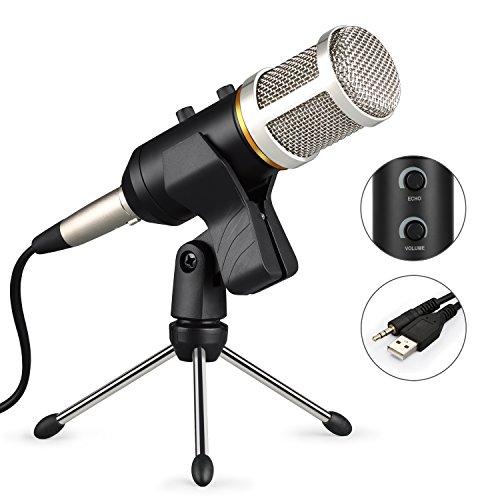 microfono-de-condensador-yipin-sonido-profesional-estudio-de-grabacion-de-difusion-microfono-fijado-