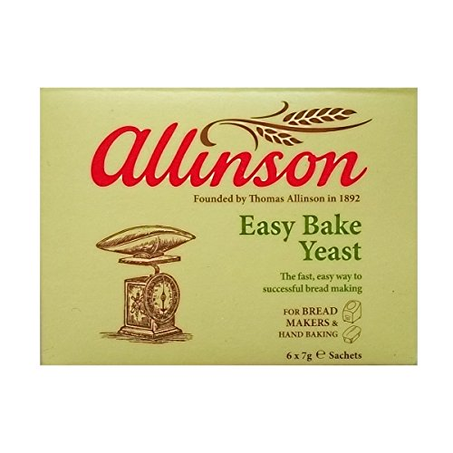 allinson-easy-bake-yeast-3-x-6-x-7gm-sachets