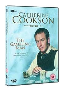 The Gambling Man [DVD]