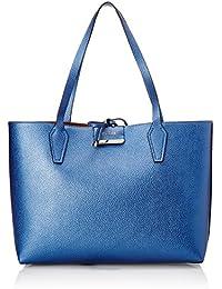 Amazon.co.uk  Women s Handbags  Shoes   Bags  Totes e702ec7443bb4