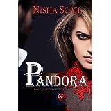 Pandora: Cuando la Esperanza es todo lo que queda