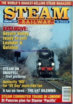steam-railway-no-178-du-01-02-1995-caledonia-the-isle-of-mans-secret-big-boy-steam-raiser-a-purists-