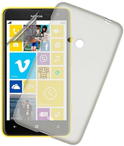 pro-tec-cs625sspb-coque-en-tpu-avec-film-de-protection-decran-pour-nokia-lumia-625-transparent