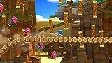 Sonic Forces -Bonus Edit (PS4)