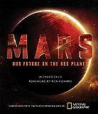 ISBN 1426217587