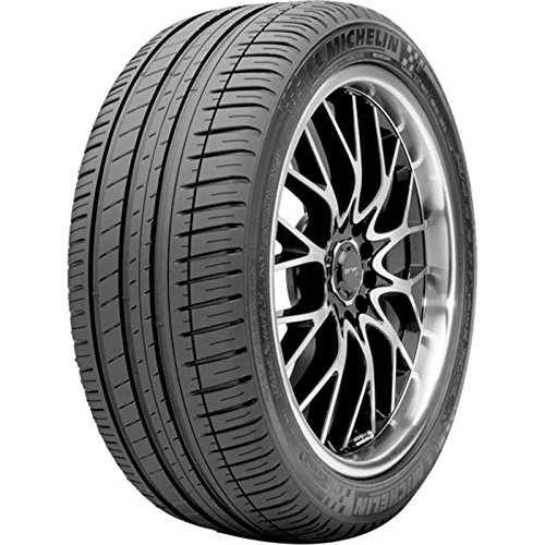 205/45 ZR 16 PS3 87W XL MICHELIN