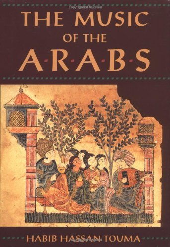 the-music-of-the-arabs