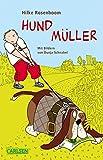 Hund Müller