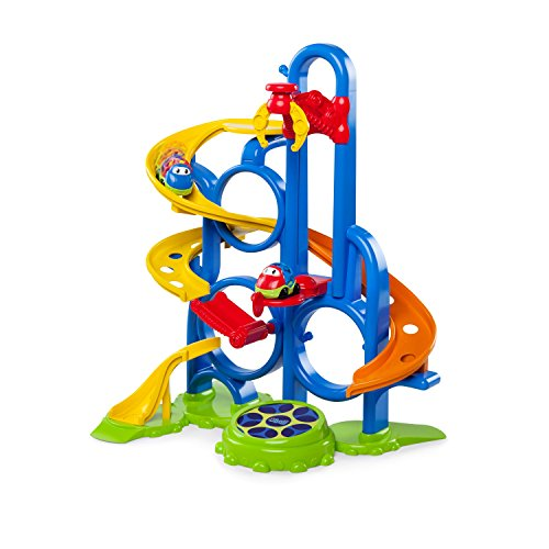 oball-go-grippers-bounce-n-zoom-speedway