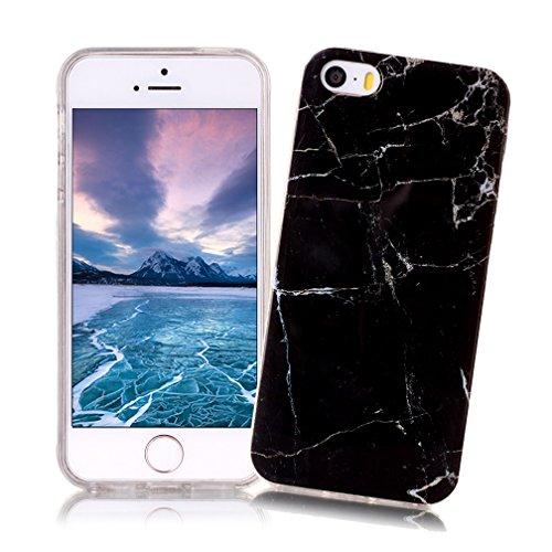 coque-iphone-5-5s-se-xiaoximi-etui-en-marbre-texture-housse-de-protection-soft-tpu-silicone-case-cov