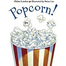 Popcorn (Charlesbridge)