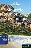 Lonely Planet Mauricio, Reunion Y Seychelles: 1