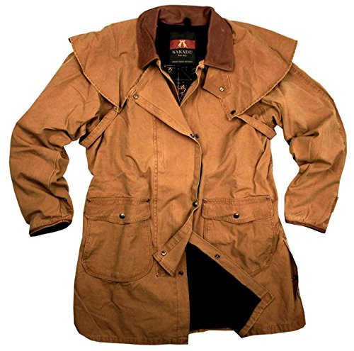 kakadu-australia-gold-coast-jacket