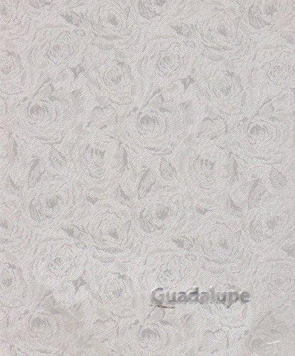 Guadalupe (Spanish)