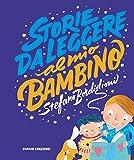 Scarica Libro Storie da leggere al mio bambino (PDF,EPUB,MOBI) Online Italiano Gratis