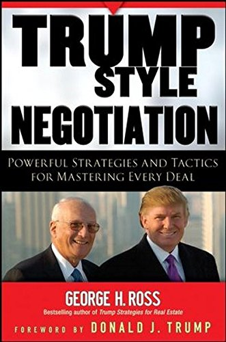 trump-style-negotiation-powerful-strategies-and-tactics-for-mastering-every-deal
