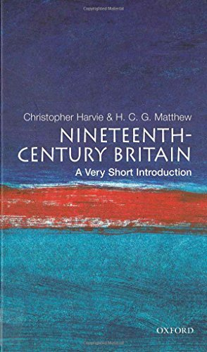 nineteenth-century-britain-a-very-short-introduction