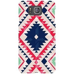 Samsung Galaxy Alpha G850 - Cute Phone Cover