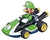 Carrera 20064034 - GO!!! Nintendo Mario Kart 8 - Luigi
