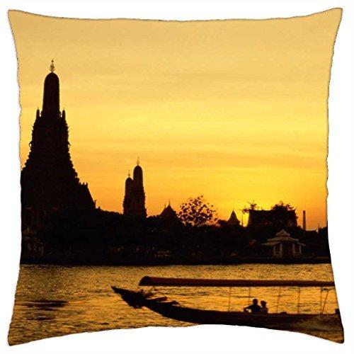 wat-arun-temple-bangkok-thailand-throw-pillow-cover-case-18
