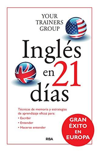 Inglés en 21 días PRACTICA