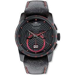 MONDIA SWISS PAUL VERMOT relojes hombre MS 734N-1CP
