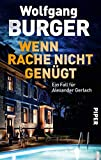 ISBN 3492061532