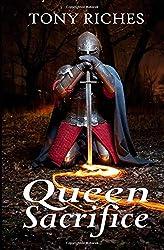Queen Sacrifice